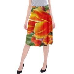 20180115 144714 Hdr Midi Beach Skirt