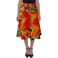 20180115 144714 Hdr Perfect Length Midi Skirt