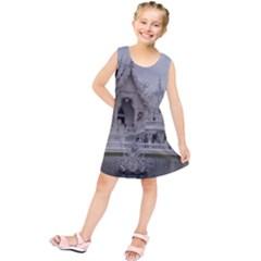20180111 124849 Kids  Tunic Dress