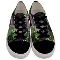 20180112 123030 Men s Low Top Canvas Sneakers