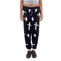 White Cross Women s Jogger Sweatpants