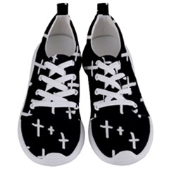 White Cross Women s Lightweight Sports Shoes