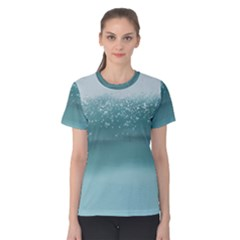 Waterworks Women s Cotton Tee