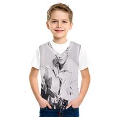 Elvis Presley Kids  Sportswear