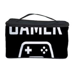 Gamer Cosmetic Storage Case