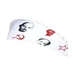 Communist Leaders Stretchable Headband