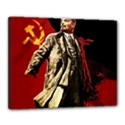 Lenin  Canvas 20  x 16  View1