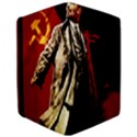 Lenin  iPad Air 2 Flip View3