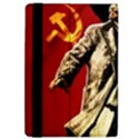 Lenin  iPad Air 2 Flip View4