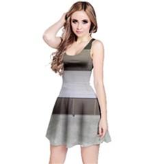 20141205 104057 20140802 110044 Reversible Sleeveless Dress