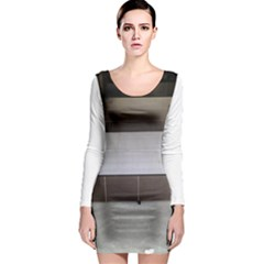 20141205 104057 20140802 110044 Long Sleeve Bodycon Dress