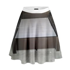 20141205 104057 20140802 110044 High Waist Skirt
