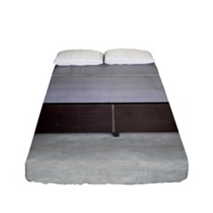 20141205 104057 20140802 110044 Fitted Sheet (full/ Double Size)