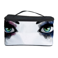 Look Of Madness Cosmetic Storage Case