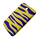 Yellow Tentacles Samsung Galaxy Note 8.0 N5100 Hardshell Case  View4