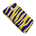 Yellow Tentacles Samsung Galaxy Note 8.0 N5100 Hardshell Case  View5