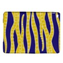 Yellow Tentacles iPad Air 2 Hardshell Cases View1