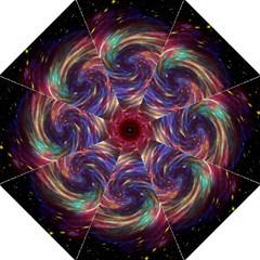 Cassiopeia Supernova Cassiopeia Folding Umbrellas