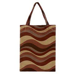 Backgrounds Background Structure Classic Tote Bag