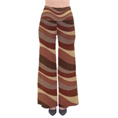 Backgrounds Background Structure Pants