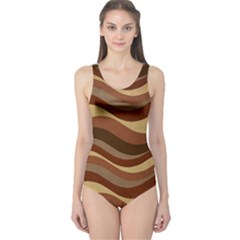 Backgrounds Background Structure One Piece Swimsuit