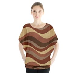 Backgrounds Background Structure Blouse