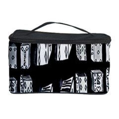 On Deck Cosmetic Storage Case