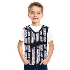 Numbers Cards 7898 Kids  Sportswear