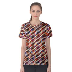 Tp588 Women s Cotton Tee