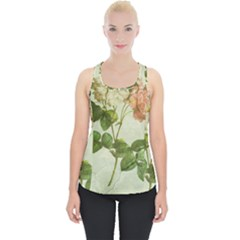 Peony 2507643 1920 Piece Up Tank Top