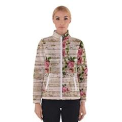 On Wood 2226067 1920 Winterwear
