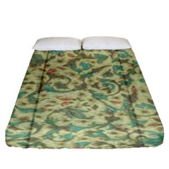 Wallpaper 1926480 1920 Fitted Sheet (king Size)