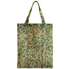 Wallpaper 1926480 1920 Zipper Classic Tote Bag