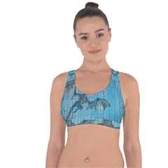 Dragon 2523420 1920 Cross String Back Sports Bra