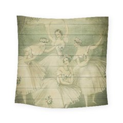 Ballet 2523406 1920 Square Tapestry (small)