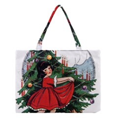 Christmas 1912802 1920 Medium Tote Bag