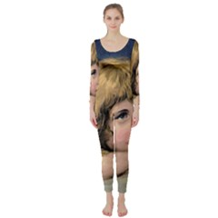 Angel 1866592 1920 Long Sleeve Catsuit