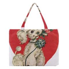 Love 1827262 1920 Medium Tote Bag