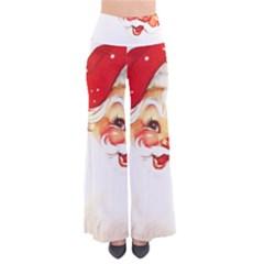 Santa Claus 1827265 1920 Pants