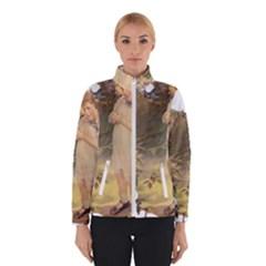 Vintage 1650586 1920 Winterwear