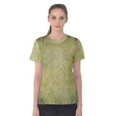 Background 1724650 1920 Women s Cotton Tee