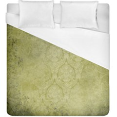 Background 1724650 1920 Duvet Cover (king Size)