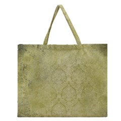 Background 1724650 1920 Zipper Large Tote Bag