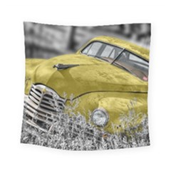 Oldtimer 168127 1920 Square Tapestry (small)