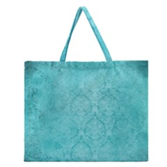 Background 1724648 1920 Zipper Large Tote Bag