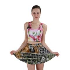 Oldtimer 168126 1920 Mini Skirt