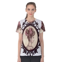 Frame 1775325 1280 Women s Cotton Tee