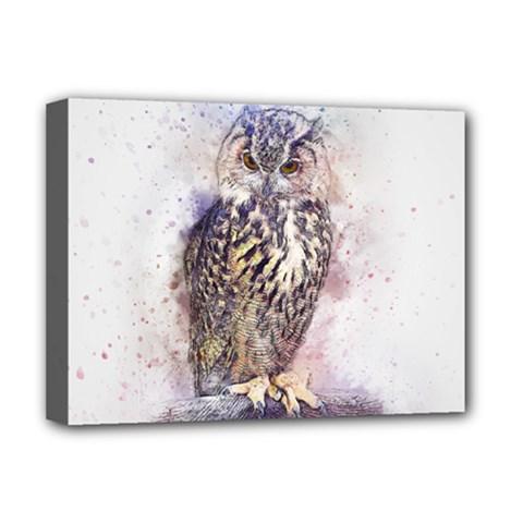 Bird 2552769 1920 Deluxe Canvas 16  X 12