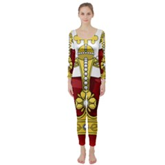 Crown 2024678 1280 Long Sleeve Catsuit