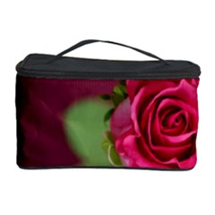 Rose 693152 1920 Cosmetic Storage Case